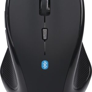 Bluetooth Wireless Mouse for Laptop
