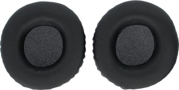 Ear pads for Philips A5PRO