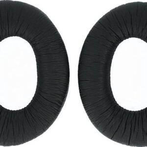 Ear pads for Sony MDR-RF6500