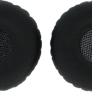 Ear pads for the AKG Y40