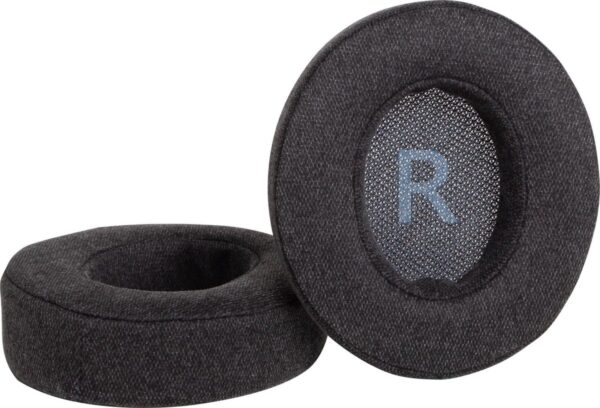 MIIEGO TREE DELUXE Ear Pads